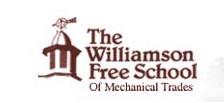 威廉逊机电贸易自由学校(梅迪亚)
